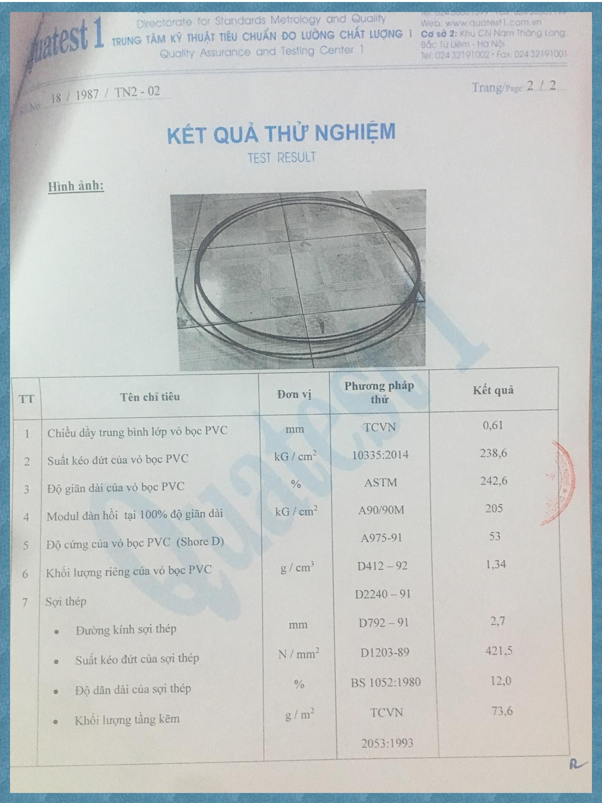 chungchi-ket-qua-thu-nghiem03