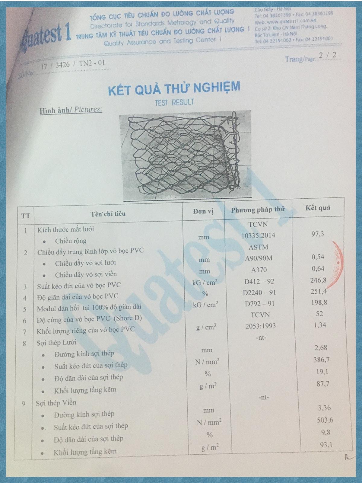chungchi-ket-qua-thu-nghiem04