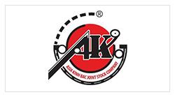 logo-Asia-bac-kinh01