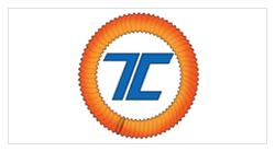 logo-CTCP-thanhcong01