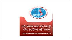 logo-hiephoicauduong01