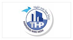 logo-luoithephaiphong01