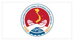 logo-phongchongthientai01
