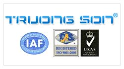 logo-truong-son01