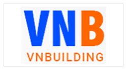 logo-vnbuiding01