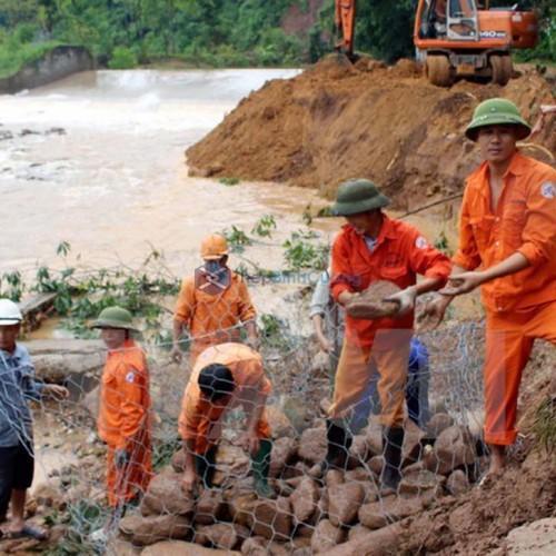 thepbinhcuong-du-an-ba-che-quang-ninh01