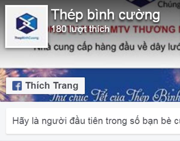 facebookbinhcuong