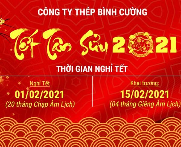 thepbinhcuong-thu-chuc-tet-tu-thep-binh-cuong-202